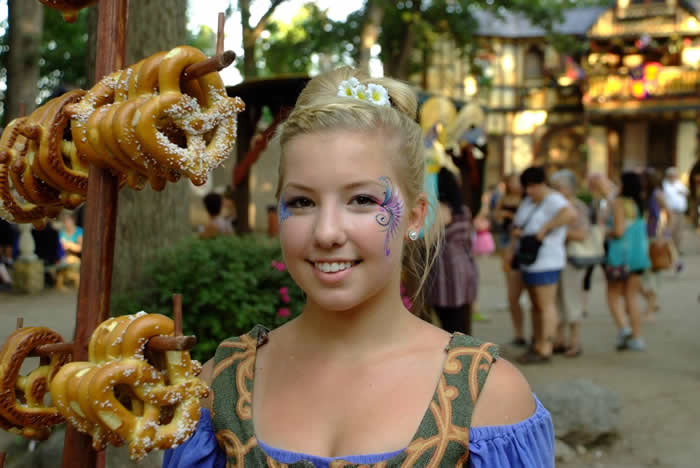 renaissance faire dating site Open weekends september 1- october 14, 2018 plus labor day & columbus day 10am-7pm rain or shine free parking – 913-721-2110.