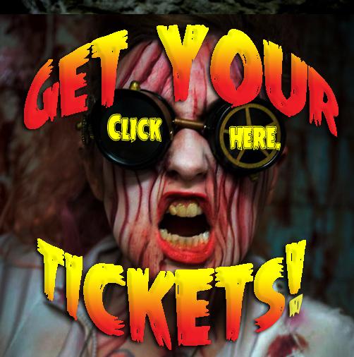 Get tickets now online